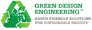 Green Design Engineering Profile Evs